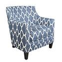 Morris Home Furnishings Zara Chair