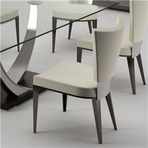 Elite Modern Dining Monroe Side Chair