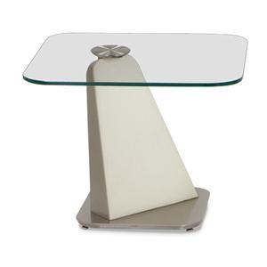 Elite Modern Vibe End Table