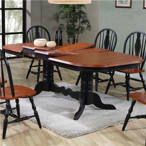 E P Products Dining Sets Dining Table