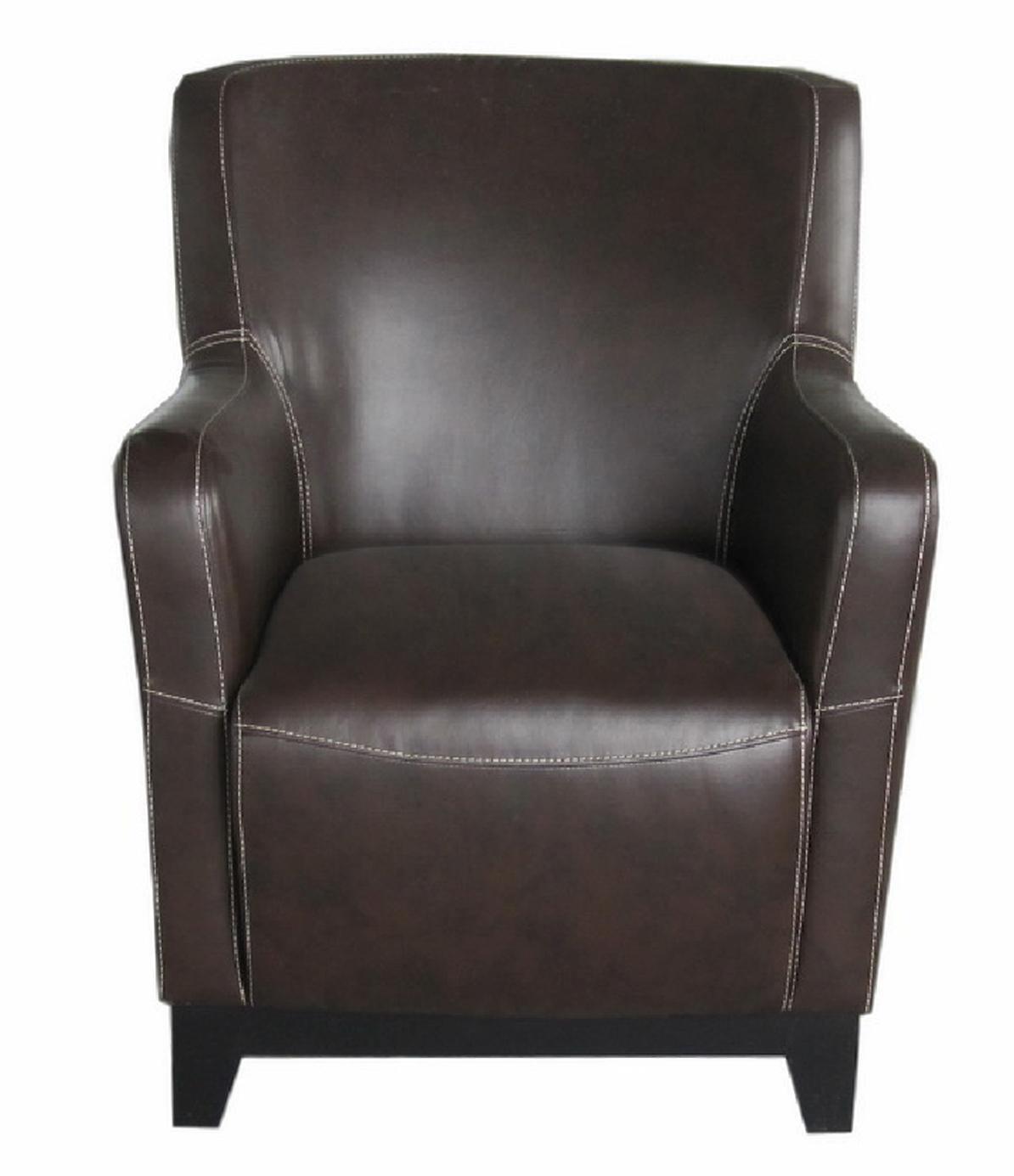 Chair Bella
