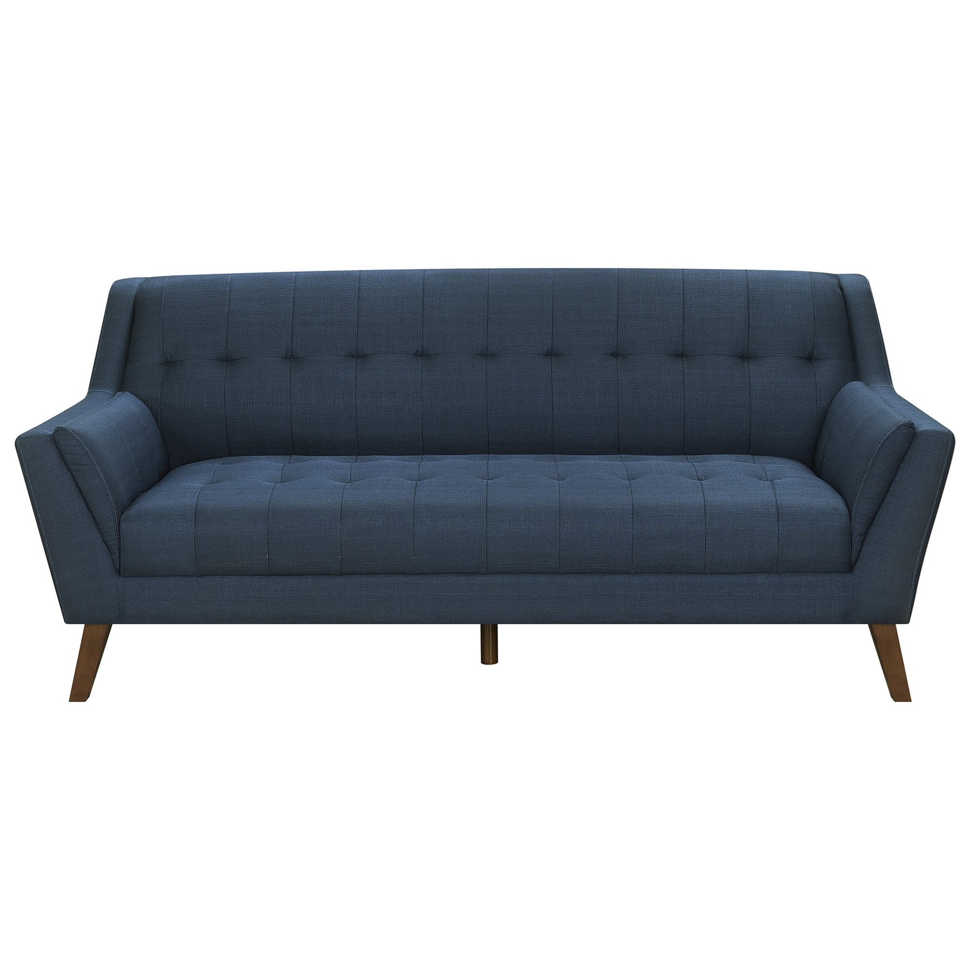 Binetti Loveseat by Emerald at Northeast Factory Direct