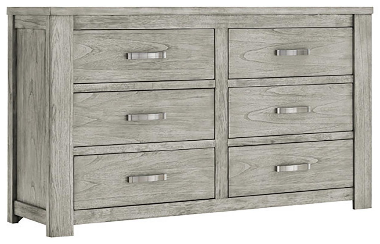 Brentwood Dresser by Emerald at Darvin Furniture