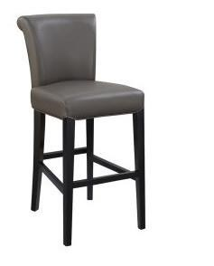 "Briar III 30"" Barstool by Emerald at Northeast Factory Direct"