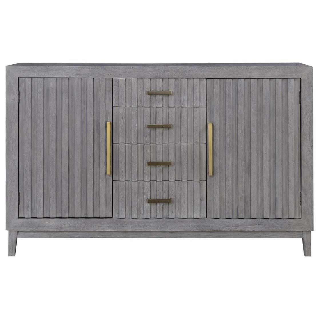 Carrera Server by Emerald at Northeast Factory Direct