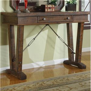 All Living Room Furniture Beavers Kennewick Washington