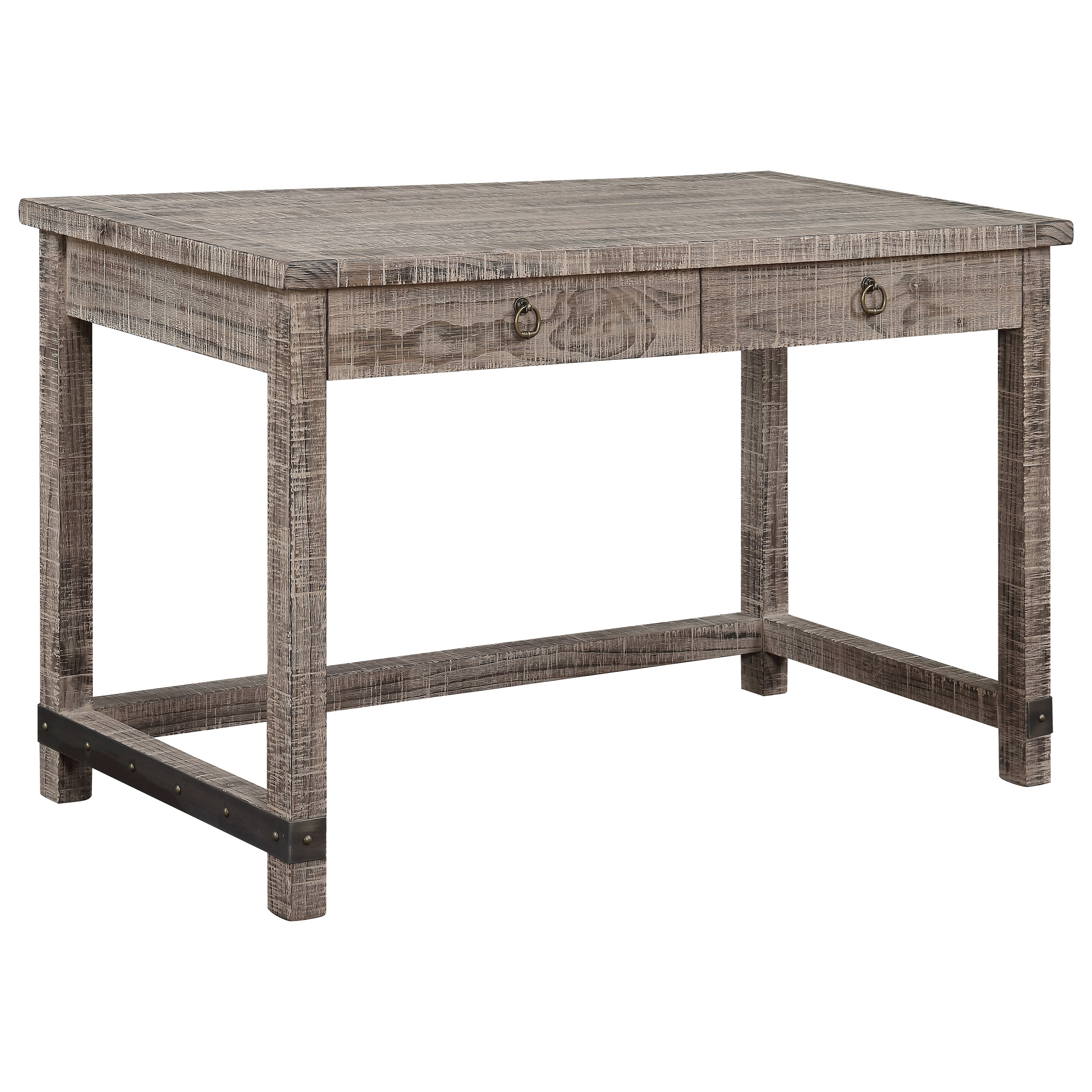 Dakota Desk by Emerald at Northeast Factory Direct