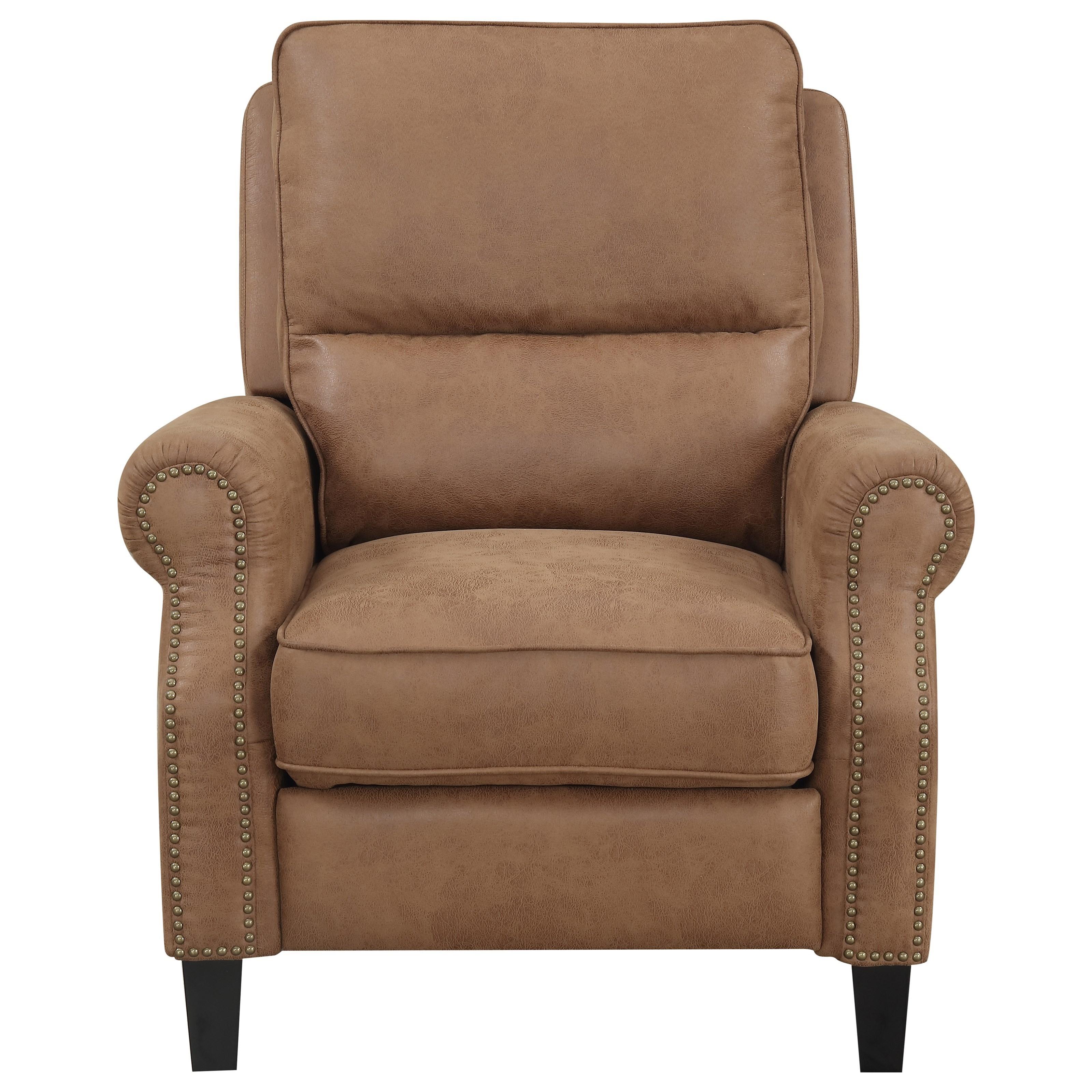 Pressback Chair