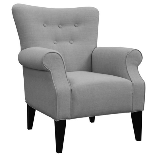 Emerald Lydia Upholstered Chair   Item Number: U360 05 13