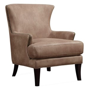 Accent Chair Dixon