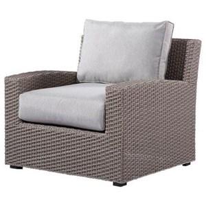 Emerald Reims Club Chair