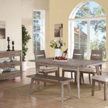Emerald Viewpoint 5 PC SET