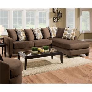 Encore Sectionals Store BigFurnitureWebsite Stylish Quality - Encore furniture