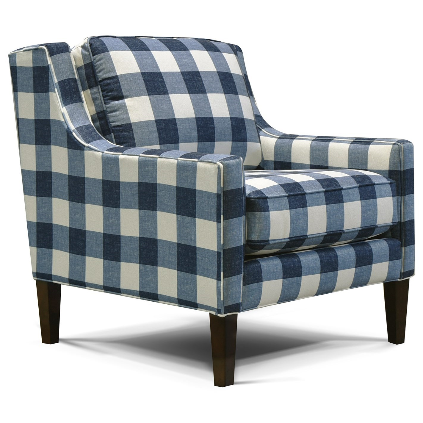 1884 and 1887 Chair by England at Rooms for Less