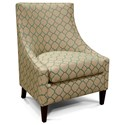 England 2230 Devin Chair - Item Number: U2234-2