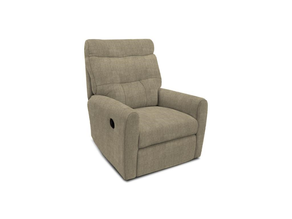 England Quinton Lift Chair - Item Number: 2Q00-55