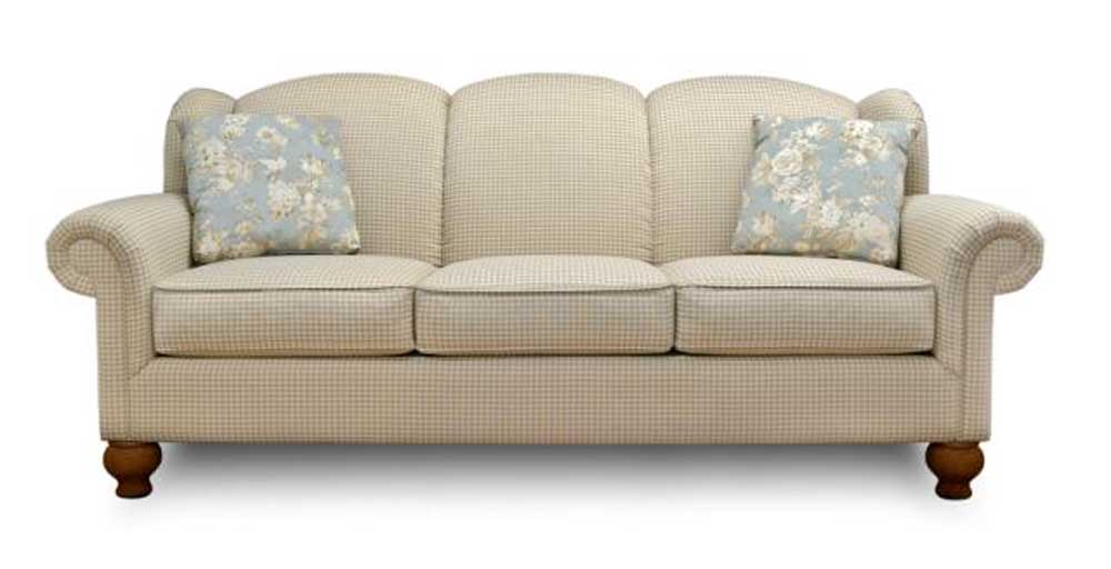 England Fairview Sofa - Item Number: 3005