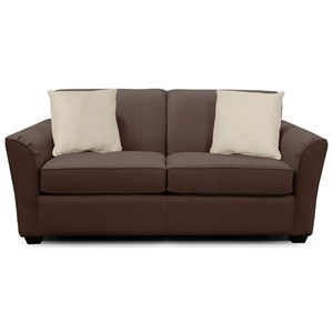 England Smyrna Full Size Sofa Sleeper