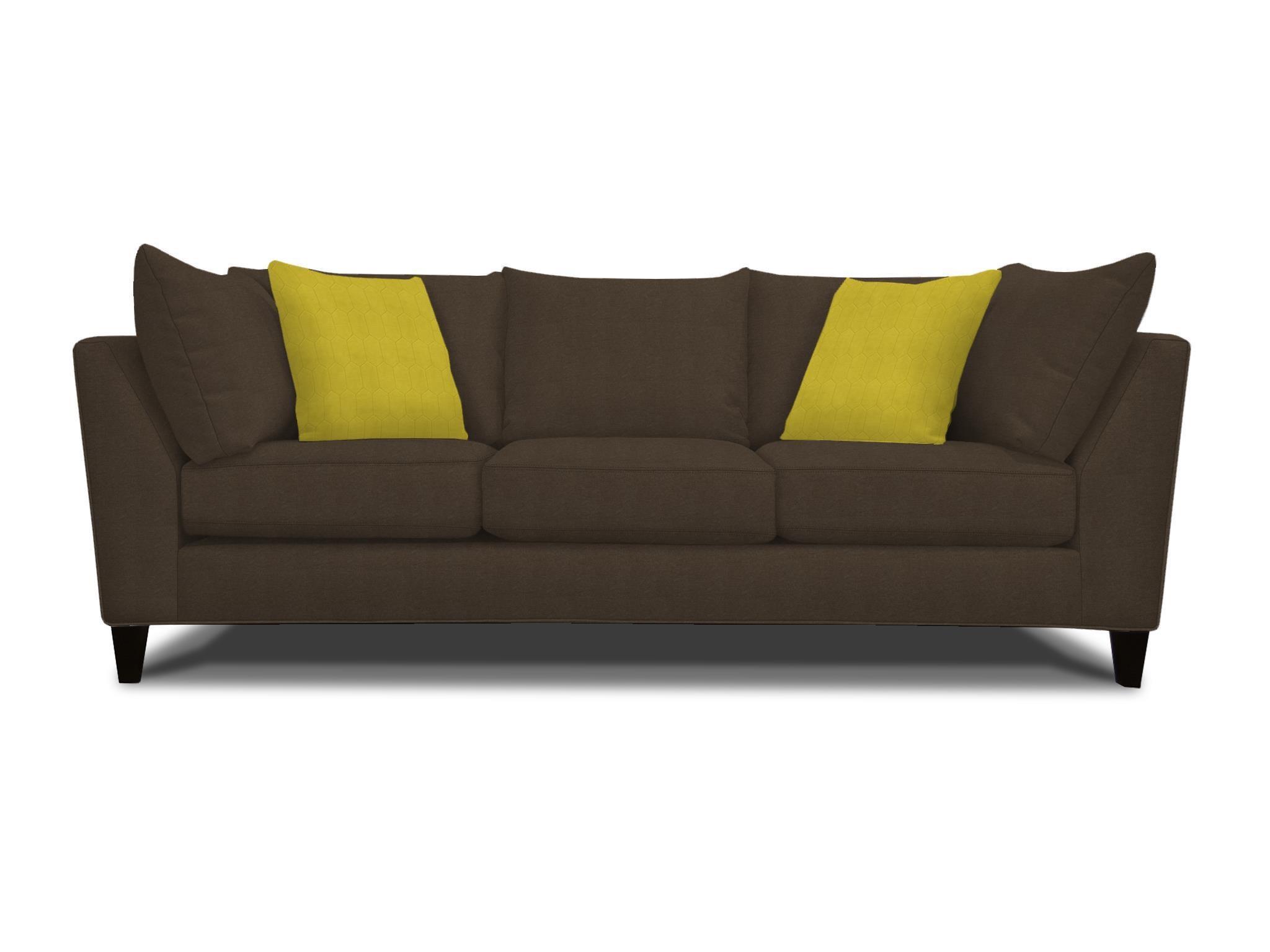 England Beetina Sofa - Item Number: 3Q05 Sofa