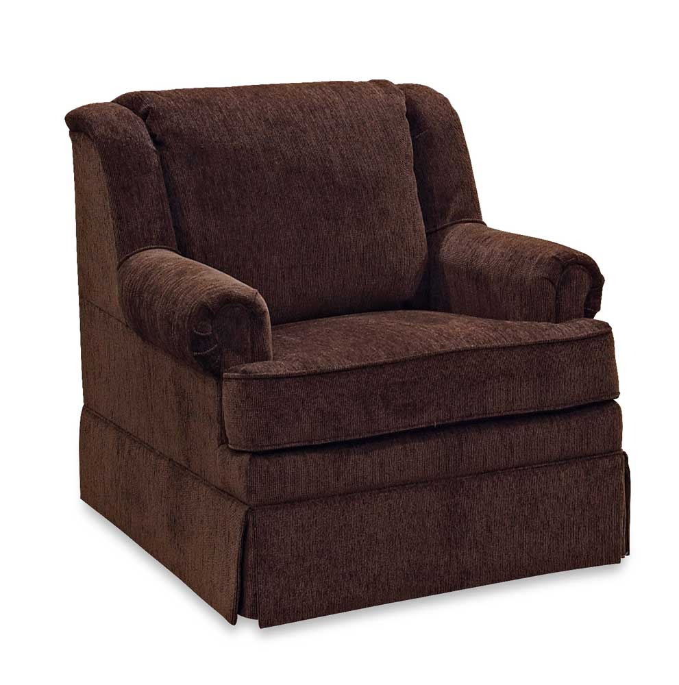 England Rochelle Upholstered Chair Prime Brothers Furniture Upholstered Chairs