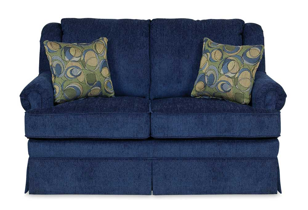 England Rochelle Loveseat - Item Number: 4006