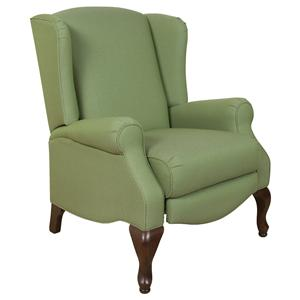 England 410 Martha Motion Chair