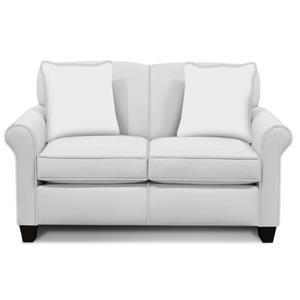 Bed Alternatives Reeds Furniture