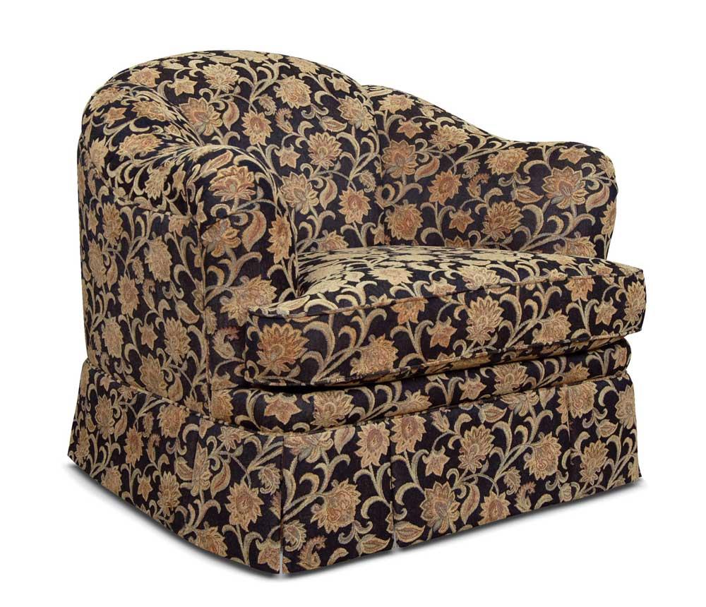 England Maybrook Chair - Item Number: 4904