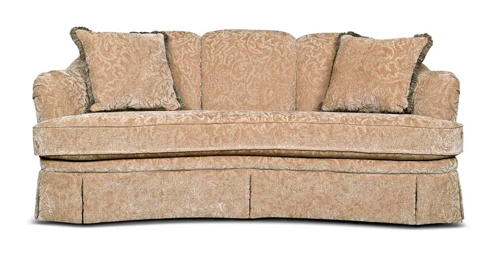 England Maybrook Sofa - Item Number: 4905