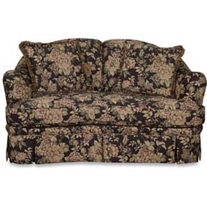 England Maybrook Loveseat