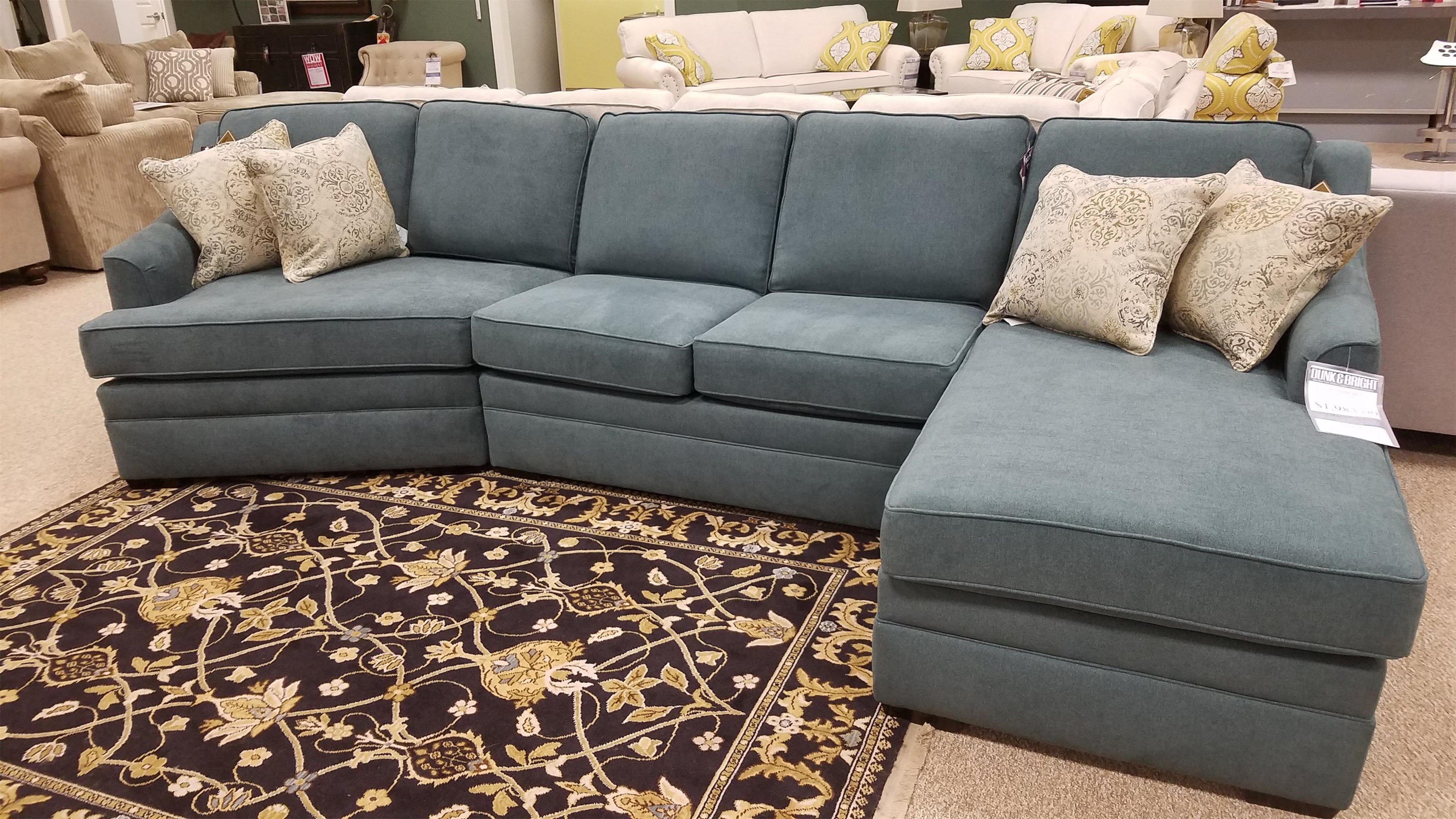fantastic home boy chaise with sectional lovable excellent scale centerectional full lazy small outstanding your remodel of for sofa literarywondrousofasith plans pictures size queen elegant impressive design cuddler about and ideastylish chaiserofa sofas armless inspirations photos