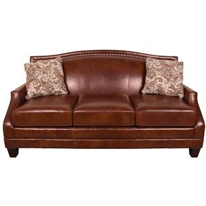 England Furniture Collections At Darvin Furniture Orland