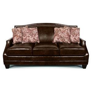 England Larson Sofa