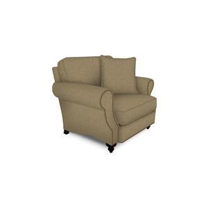 England Layla Chair