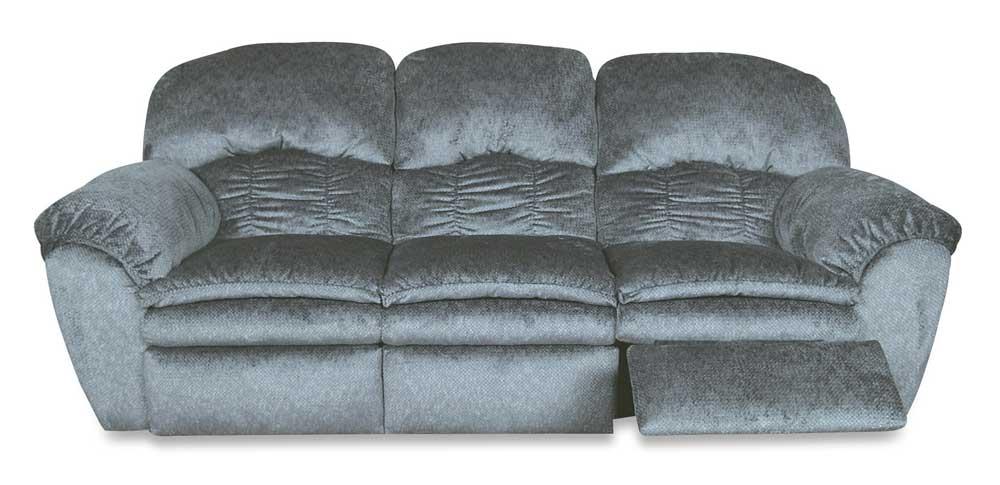England Oakland Reclining Sofa - Item Number: 7201