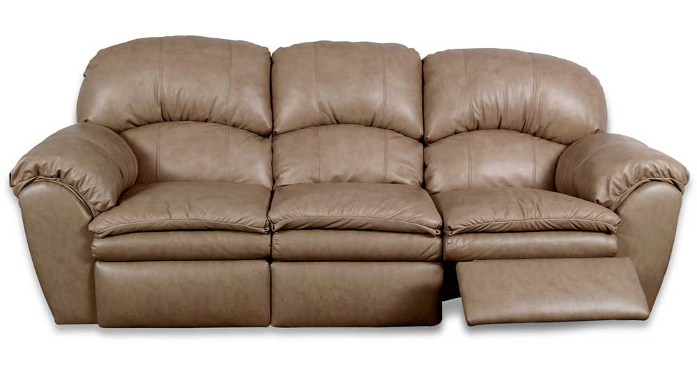 England Oakland Reclining Sofa - Item Number: 7201L