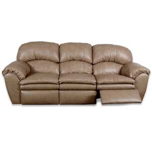 England Oakland Power Reclining Sofa
