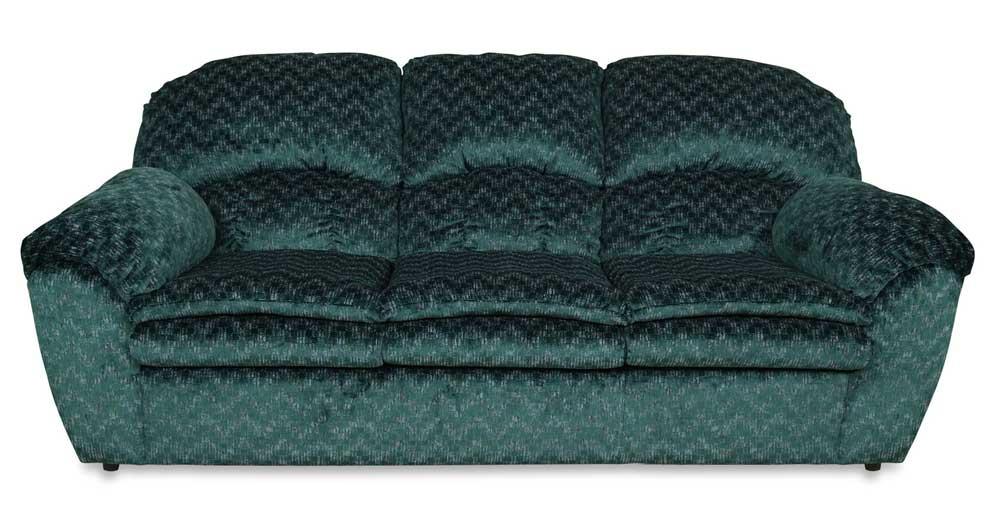 England Oakland Sofa - Item Number: 7205