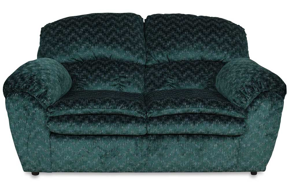 England Oakland Love Seat - Item Number: 7206