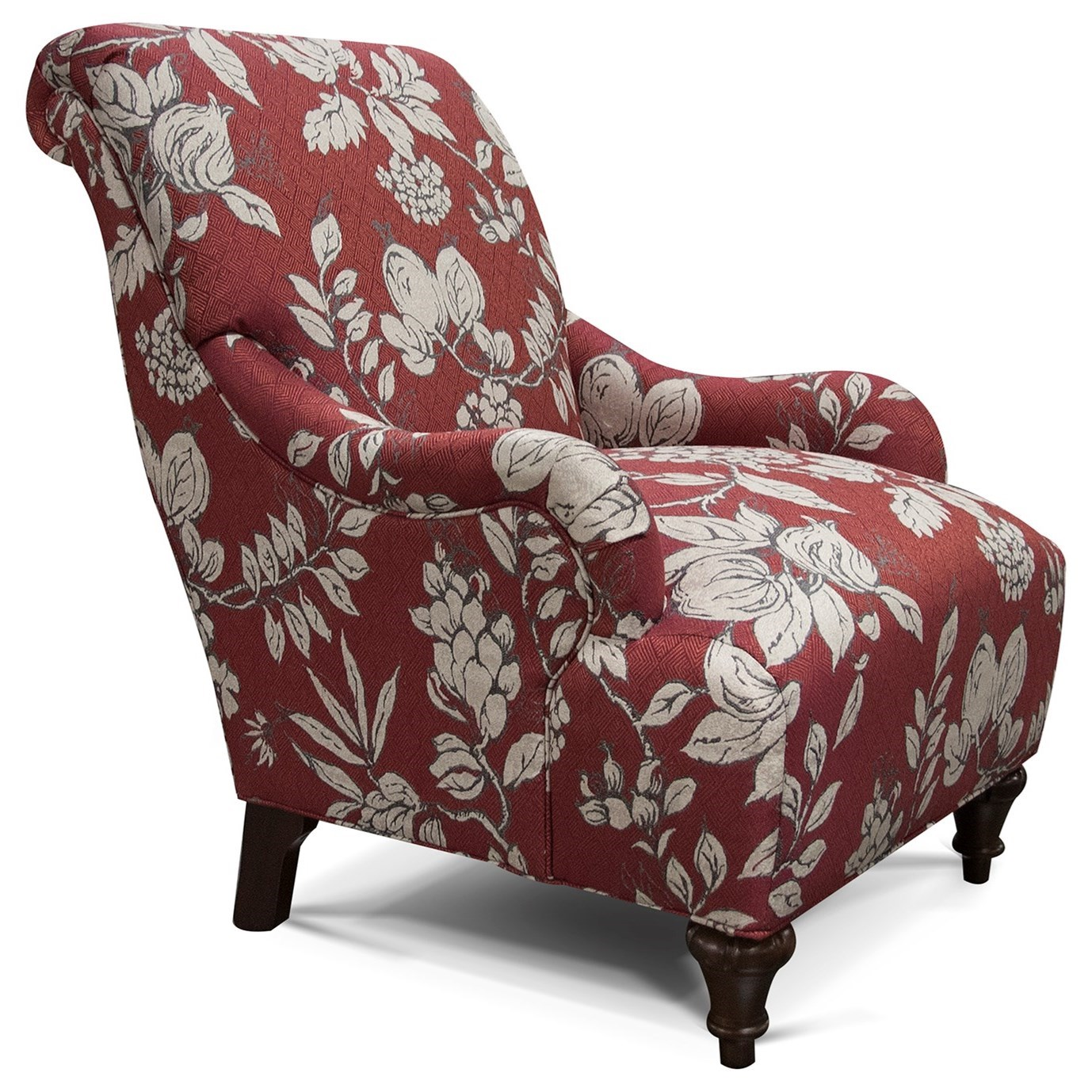 Kelsey Chair  by England at Gill Brothers Furniture