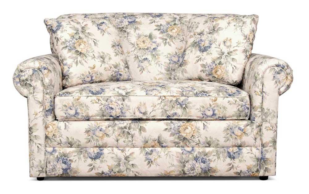 England Savona Savona Twin Sleeper - Item Number: 900-07