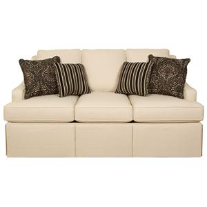 England Addison 2830  Sofa