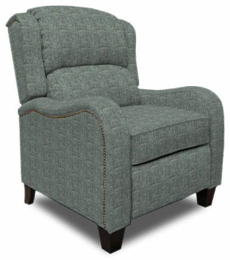 Alexvale POWER RECLINER by England at Johnny Janosik
