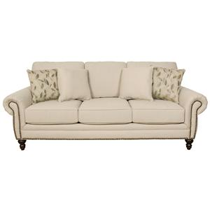 England Furniture Collections At Colder S Furniture And