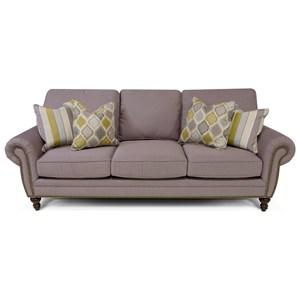 England Amix  Sofa