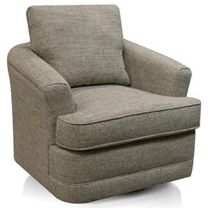 Phenomenal Shop England Furniture Hartford Bridgeport Connecticut Inzonedesignstudio Interior Chair Design Inzonedesignstudiocom