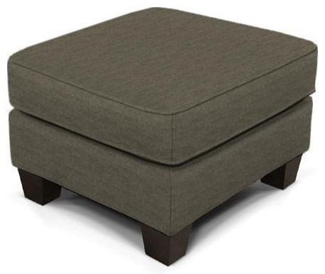 Damian Ottoman by England at Crowley Furniture & Mattress