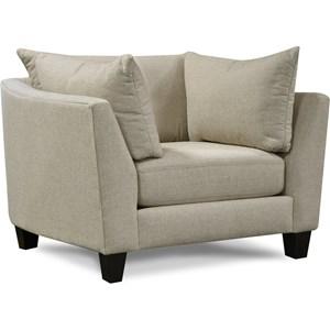 England Beetina Chair