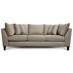 England Beetina Sofa