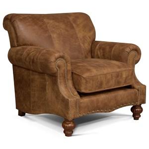 England Sloane Chair